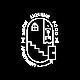 logo_工作區域 1 複本 10