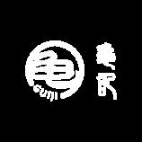 logo_工作區域 1 複本 4